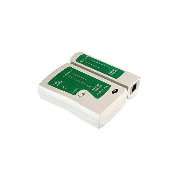 111907734 تستر کابل شبکه مدل NSHL 468