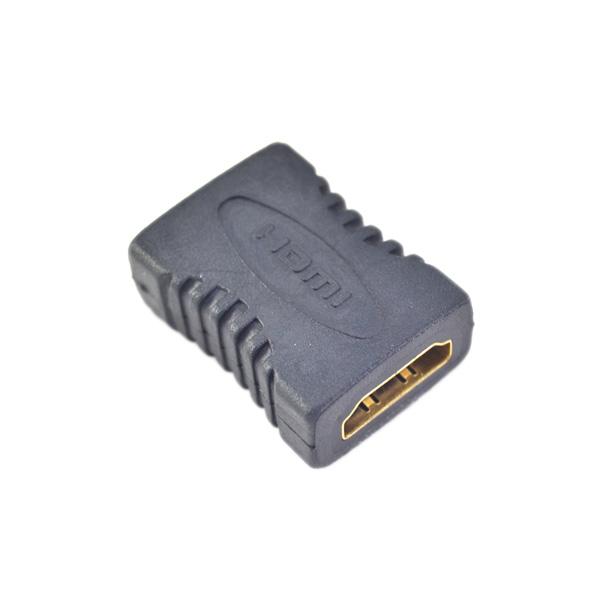 5447737 مبدل HDMI مدل 01