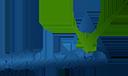 شرکت آذرفام