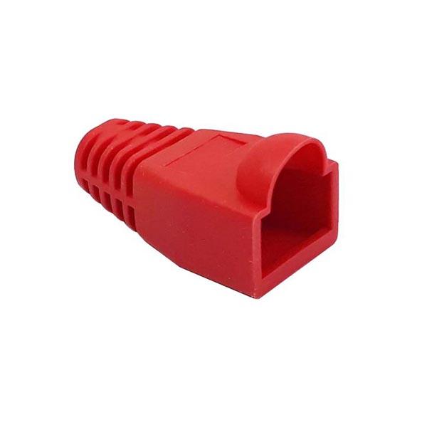 06022e93daa972421b221dd24418b7ba8f99eab8 1599261786 کاور کانکتور رنگ قرمز بسته 25 عددی