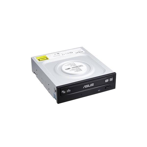1092387 درایو DVD اینترنال ایسوس مدل DRW-24D5MT جعبه دار