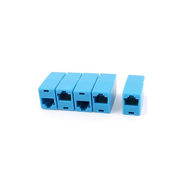 19d219e4 de57 40d3 9d95 72837a19dfbb 1.dcf67d1215a6405a0f1a7a30064a8ff8 برل - کوپلر RJ45 رنگ آبی