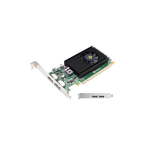 41EaGrtOVRL. AC SX450 کارت گرافیکی NVIDIA مدل nvs 310