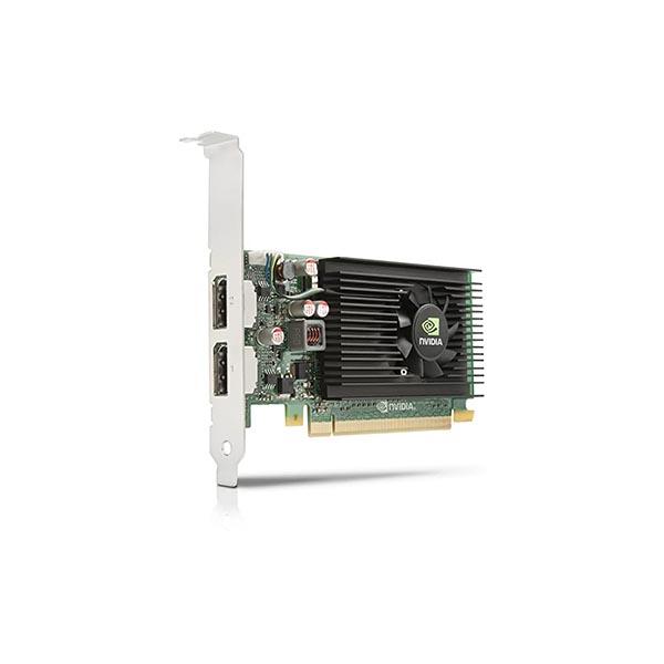 81MUStdctpL. AC SX466 کارت گرافیکی NVIDIA مدل nvs 310