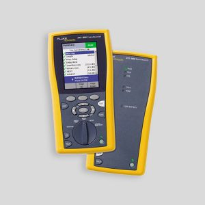 FLKDTX 1800 1 1 تستر شبکه چیست و چه کاربردی دارد؟