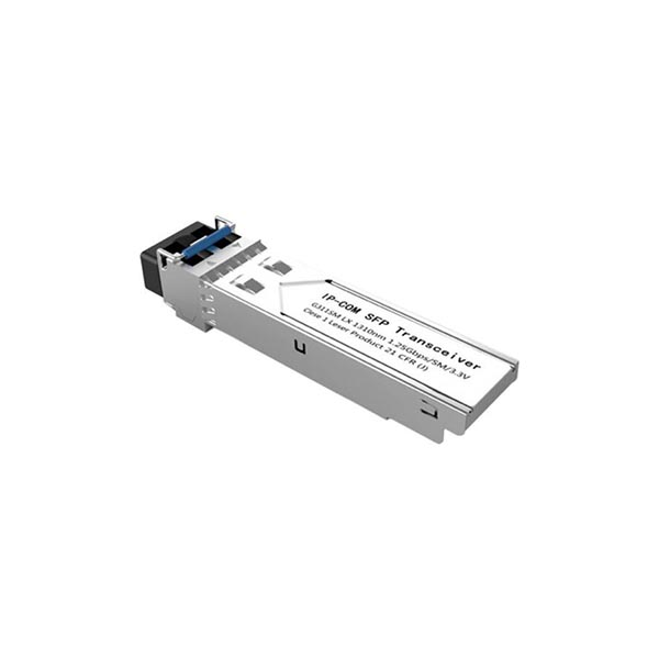 G311SM 600x600 1 ماژول فیبر نوری آی پی کام G311SM Single Mode