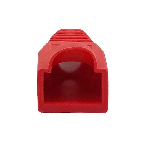 cfce0a03aa616d648ad03967e50ec393c3c31f5b 1599261790 کاور کانکتور رنگ قرمز بسته 25 عددی