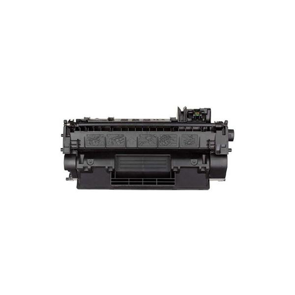 item XL 31349206 112244838 کارتریج 05A-80A - CE505A