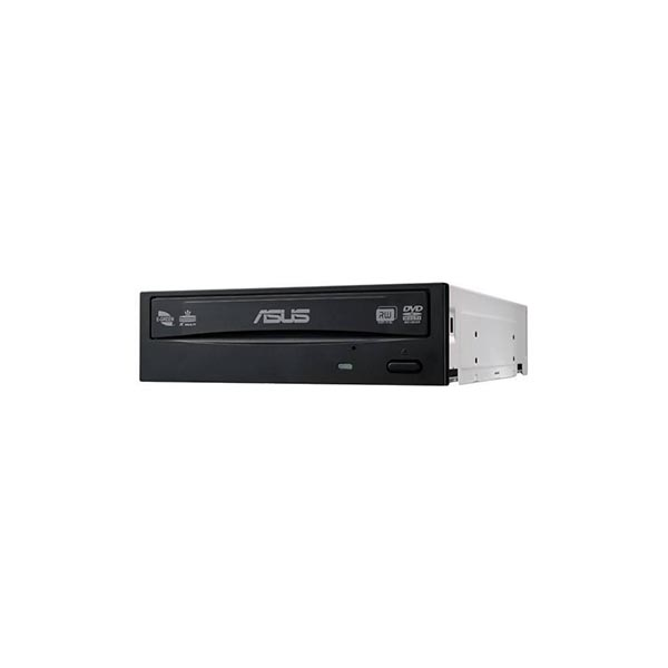 lbp6750dn 2 درایو DVD اینترنال ایسوس مدل DRW-24D5MT جعبه دار