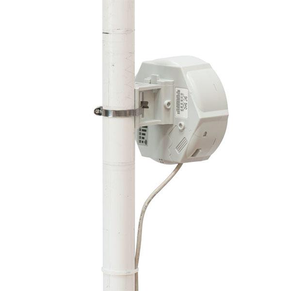 1013 l رادیو وایرلس میکروتیک مدل SXT Lite2