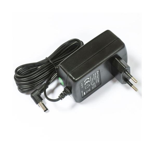 18352979 آداپتور میکروتیک مدل SAW30-240-0800G