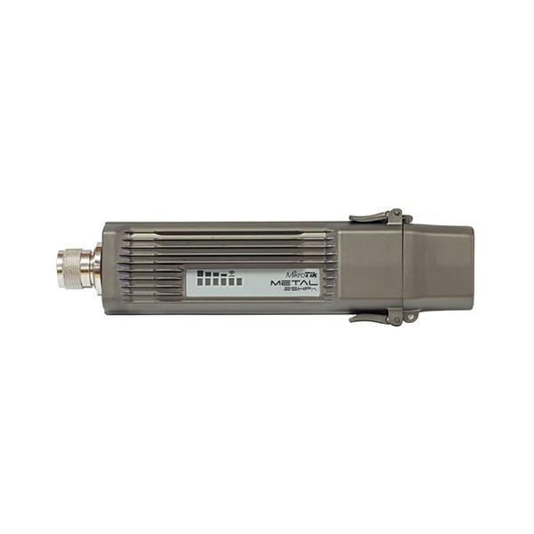 773 l رادیو روتر مدل Metal2SHPn