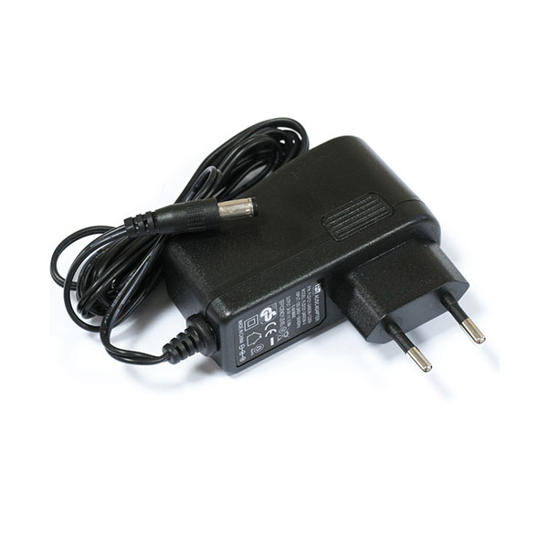 part171391162306m 3 رادیو وایرلس میکروتیک مدل SXT Lite5 AC