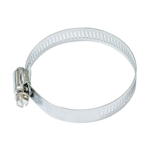 part181391163711m 2 رادیو وایرلس میکروتیک مدل SXT Lite5 AC