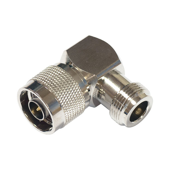 part31391161109m رادیو روتر مدل Metal2SHPn