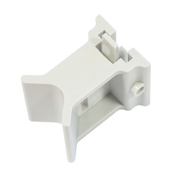 part351397726082m رادیو وایرلس میکروتیک مدل SXT Lite5 AC
