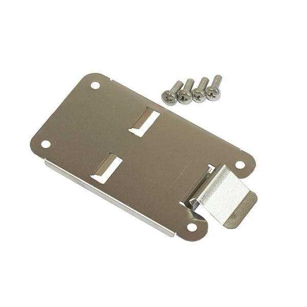 part61391160745m 1 رادیو بی سیم میکروتیک مدل BaseBox 5 RB912UAG-5HPnD-OUT