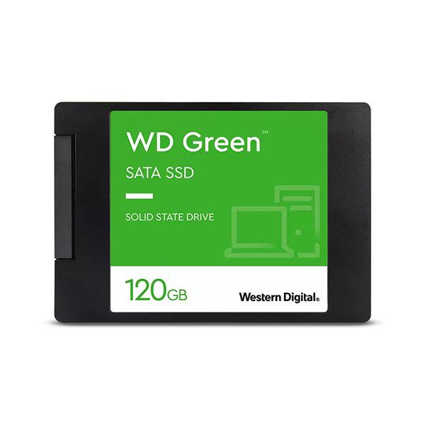 wd green ssd 120gb front.png.wdthumb.1280.1280 اس اس دی اینترنال وسترن دیجیتال مدل GREEN WDS120G2G0A ظرفیت 120 گیگابایت