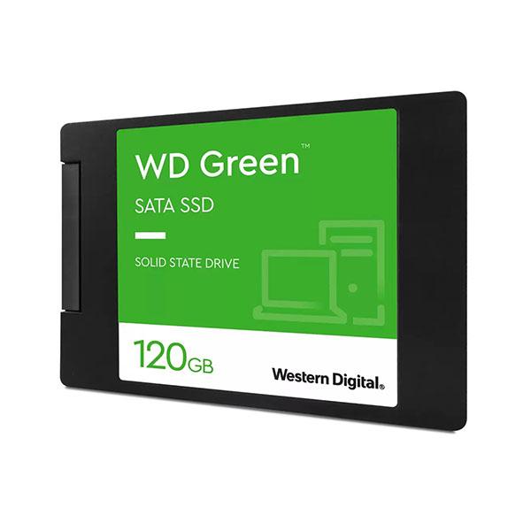 wd green ssd 120gb left.png.wdthumb.1280.1280 اس اس دی اینترنال وسترن دیجیتال مدل GREEN WDS120G2G0A ظرفیت 120 گیگابایت