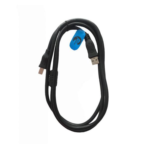 12 3 1024x560 1 کابل USB پرینتر راینو (ضخیم) طول 1.5 متر