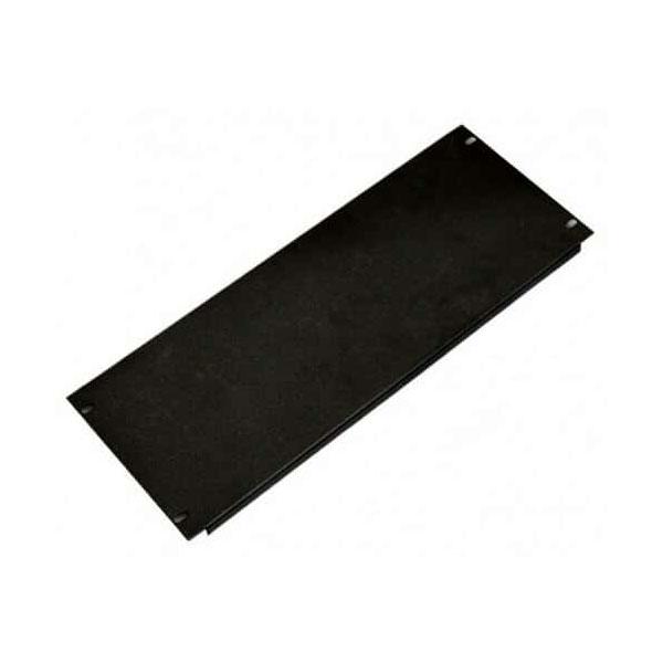 43406 591603345 blank panel4 بلنک پنل رک 4 یونیت مدل 2000746